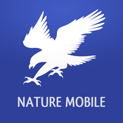 iKnow Birds 2 PRO - The Field Guide to the Birds of North America mad birds pursuit