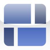 InstaFrame Pro - Pic Frame & Pic Caption for Instagram and Facebook
