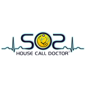 SOS Doctor Housecall Doctor Visits on Demand