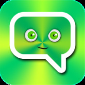 Stickers Emoji for Whatsapp, Messages and others