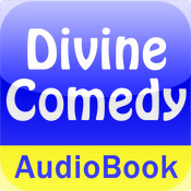 The Divine Comedy - Audio Book