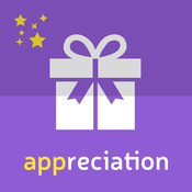 Appreciation - Thank you gifts for your customers