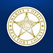 Beaufort County SC Emergency Management management