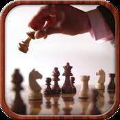 Chess QuizUp: Feature Chinese and Internation Chess Strategy Tips and Tricks