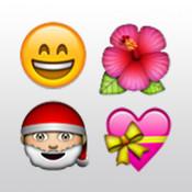Emoji Keyboard & Emoji Art Free - Free Smiley Symbols & Keyboard Icons for iOS7