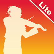 MelodyMaker-Lite for players of fretless stringed instruments, wind players, and vocalists! manager players skills
