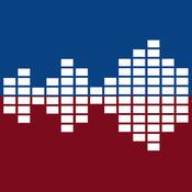 MLGSound - The Best Illuminati MLG Soundboard & Sounds