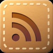 Mobi Reader ~ Google RSS Reader Client rss reader review