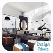 Modern House - Interior Design Ideas