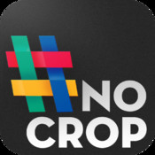 #NoCrop - Post full size photos on Instagram