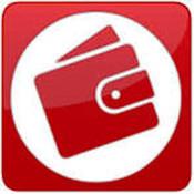Vollet,Loyalty Cards, Digital Cards, Plastic Cards, Loyalty Program. cards