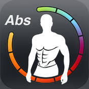 Abs - An Ultimate Fitness Training to Burn Your Rock Hard 6-Pack