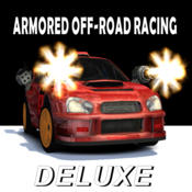 Armored Off-Road Racing Deluxe