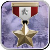 Concrete Defense - Most popular WW2 tower defense game ever