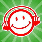 Kể Truyện Bé Nghe - Truyện Audio