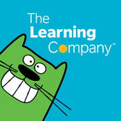 The Learning Company Little Books Set 1: Funny Stories and Bedtime Stories stories