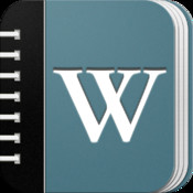 wiki for mobile - read wikipedia articles & featured news articles commons wikipedia
