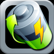 iMax Battery Boost Pro - Monitor Your Battery Status