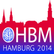 20th Annual Meeting of the Organization for Human Brain Mapping (OHBM)
