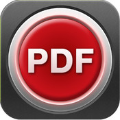 Advanced PDF Reader Pro - Annotate PDF with Professional Reader