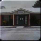 Animal Health Center - Shreveport