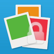 Lock Photos Pro: Private Picture Album Manager & Organizer for Image Privacy with Secret Password Protected Safe Vault