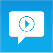 WeTranslator - Speech Translator For WeChat