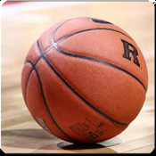 Basketball Live Scores Standings News