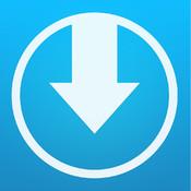 Downloader - Music/File Downloader & Manager