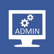 AdminZilla Network Administrator free used computers