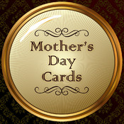 Mothers Day Cards - Unique Collections!!!