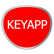 KeyAp http authentication