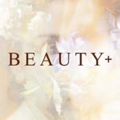 Beauty_+