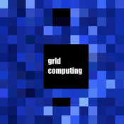 GRIDMan grid computing projects