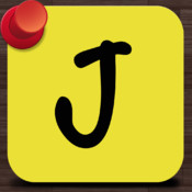 Juggled