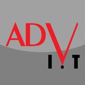 Adv IT HD