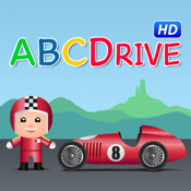 ABCDrive