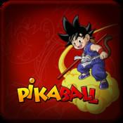 PikaBall