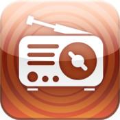 iDeRadio