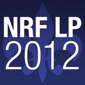 NRF LP 2012
