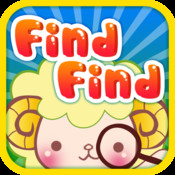 FindFind