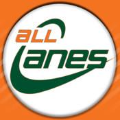 allCanes