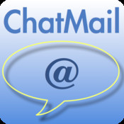 ChatMail ctunnel