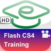 Flash CS4 download adobe flash