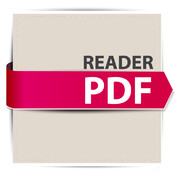 A Pro PDF read any file