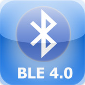 GreatBLE msn bluetooth