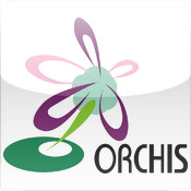 OrchidID