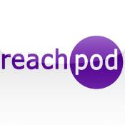 Reachpod