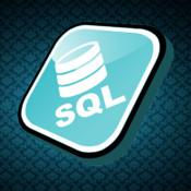 SQL Quiz odbc sql