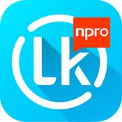 Lynkn Pro
